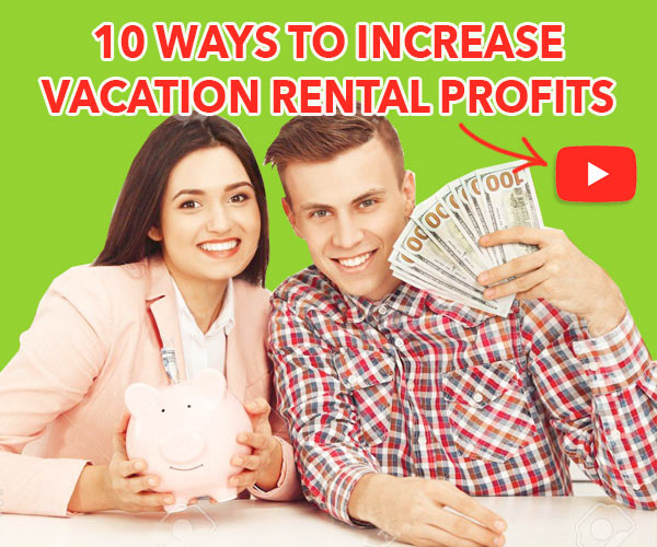 10-ways-to-increase-vacation-rental-profits.jpg