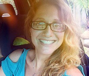 Stephanie Achenbaum