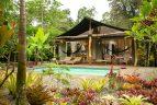 Costa Rica Puerto Viejo Serenity Villa
